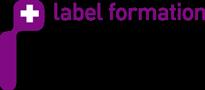 label formation qualité régisseurs