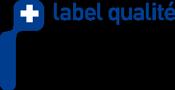 label qualité régisseurs