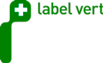 labert vert qualité régisseurs