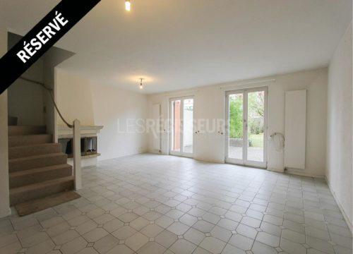Maison To sell à Rive Gauche