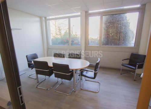 Appartement To sell à Rive Droite (campagne)