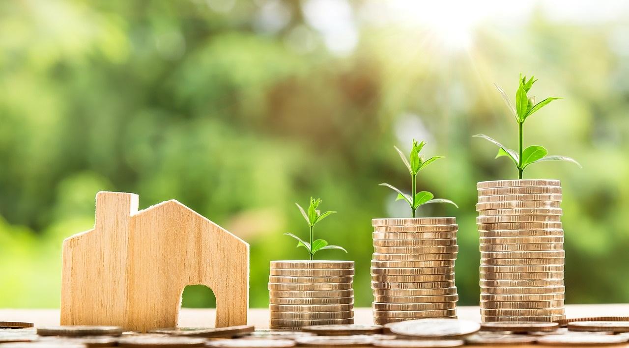 5 bonnes résolutions pour votre logement