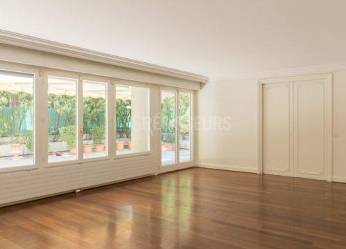 Appartement à vendre à Genève