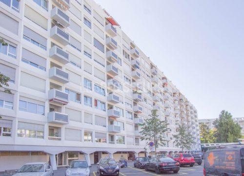Appartement To sell à Rhône / Arve