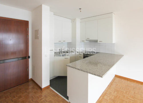 Appartement To rent à Nations
