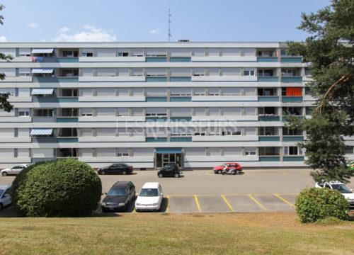 Appartement To rent à Meyrin